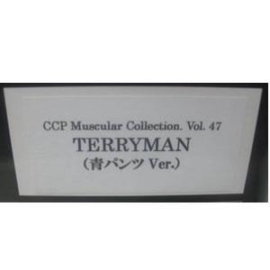 CCP masukyurakorekushon vol.47特里人员青裤子一般ver. 单物品国内正规的物品花样滑冰05P18Jun16