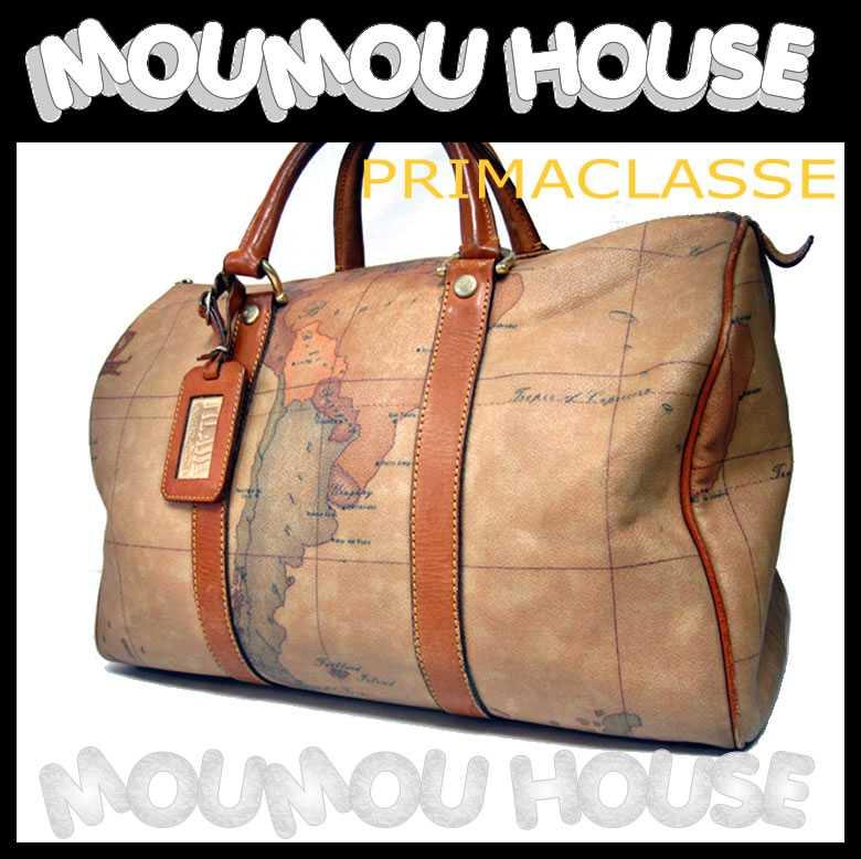 Brand shop moumou house rakuten global market primaclasse primaclasse prima classe world map design japan map with boston bag womens boston bag 05p18jun16 gumiabroncs Image collections