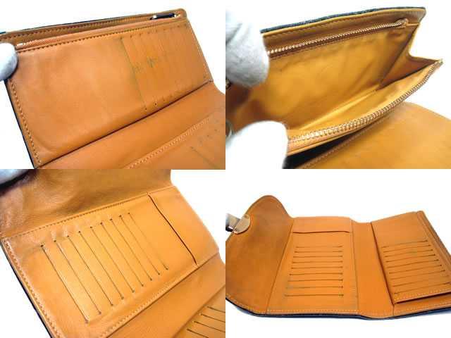 5acf83b5d59 Louis Vuitton ■ Amelia Monogram Denim wallet ■ long tri-fold wallet ■  M95512! Louis Vuitton Louis Vuitton wallets women's LV LOUIS VUITTON ...