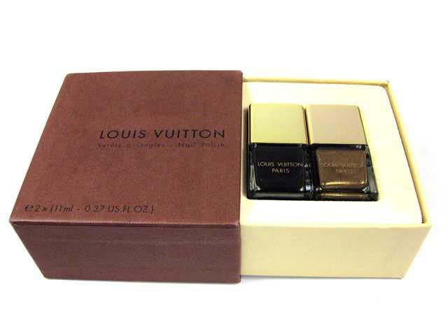 Brand Shop Moumou House   Rakuten Global Market: LOUIS VUITTON ...