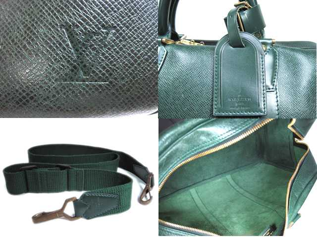 db66dea67 ... Louis Vuitton □ Thailand moth Kendall GM □ shoulder strap included □  Boston bag epicene □