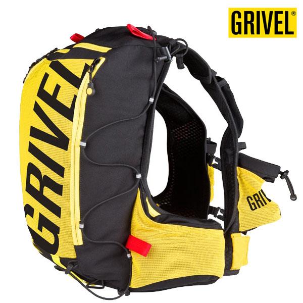 グリベル マウンテンランナー20 GRIVEL 登攀具 登山用品