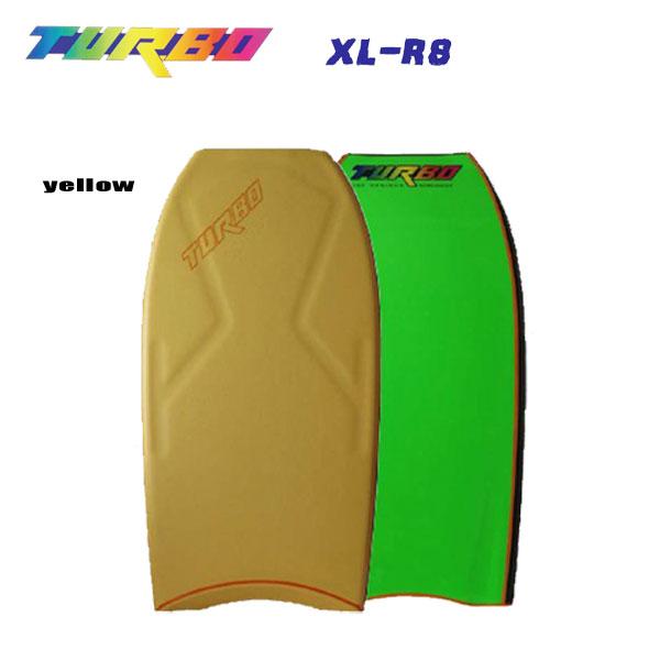 TURBO【ターボ】XL-R8 -MEN'S-