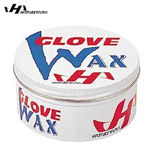 畠手套 / 米特 · WAX1 蠟-1 棒球手套