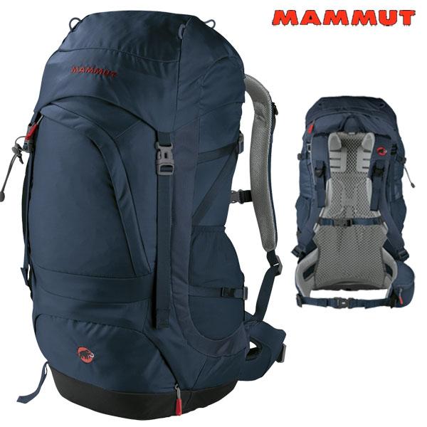 マムート MAMMUT Creon Pro クレオンプロ30L カラー:5612 MAMMUT_2019FW (あす楽)