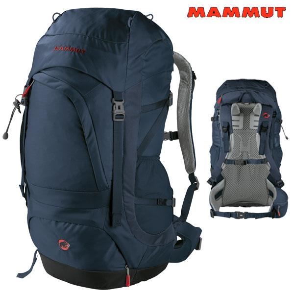 マムート(MAMMUT) Creon Pro カラー:5612 40L (MAMMUT_2018FW)