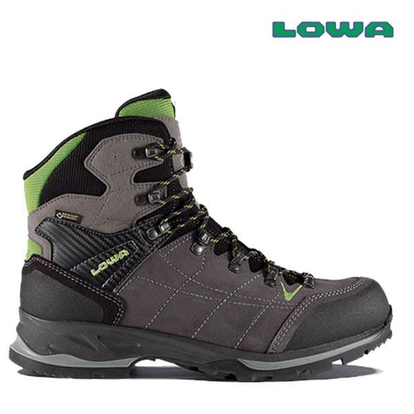 【1200円クーポンあり 4/9 20:00~】/LOWA(ローバー) バンテージGT WXL トレッキングシューズ 登山靴