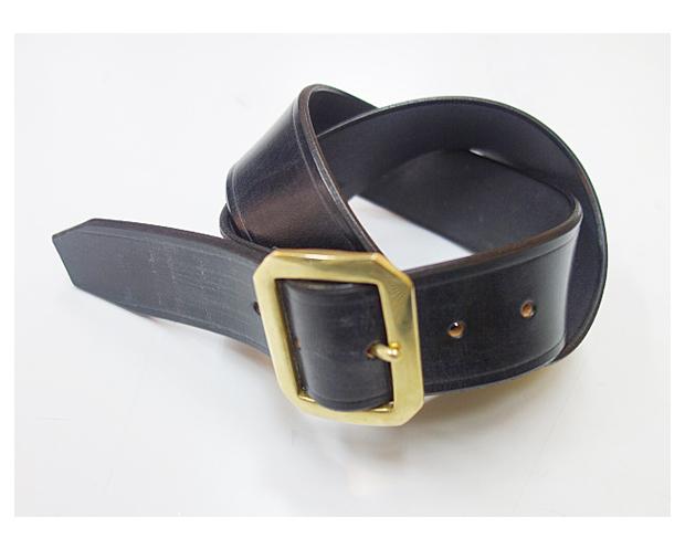トロフィークロージング ベルト Harness Belt【あす楽対応】