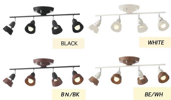 【送料無料】【smtb-k】【Harmony remoteシーリングライト(LED電球仕様)】リモコン付き