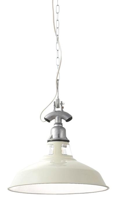 Buff store rakuten global market french enamel pendant lights l size french enamel pendant lights l size aloadofball Choice Image
