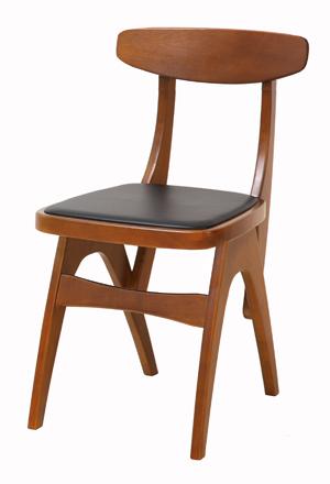 【Hommage Chair】 オマージュチェア