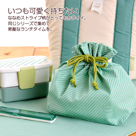 Recently lunch DrawString lunch bag insulated lunch bag, DrawString pouch bag lunch bag DrawString lunch bag lunch DrawString lunch bag