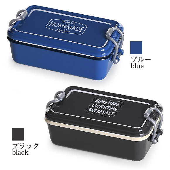 米科諾斯便當 1 便當和單級單階段便當盒飯盒午餐盒和單級便當,單級
