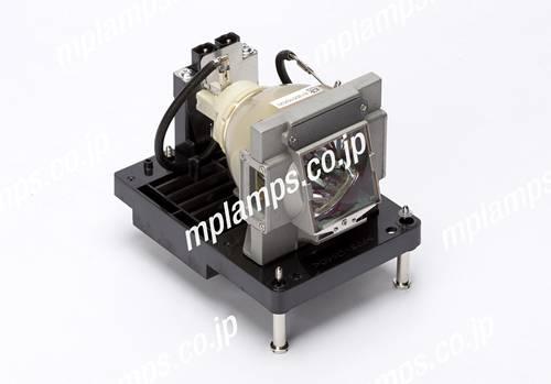 デジタルプロジェクション 112-531 対応純正バルブ採用交換用プロジェクターランプ