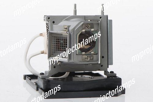 スマートボード ST29017 対応純正バルブ採用交換用プロジェクターランプ