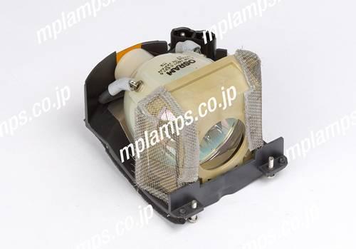 プラス 28-061 対応純正バルブ採用交換用プロジェクターランプ