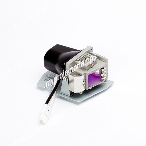 ヴィヴィテック 5811116310-SU 対応純正バルブ採用交換用プロジェクターランプ