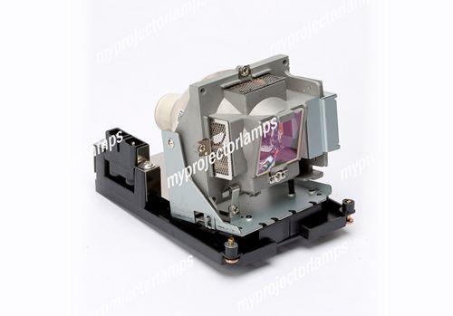ヴィヴィテック 5811116701-S 対応純正バルブ採用交換用プロジェクターランプ