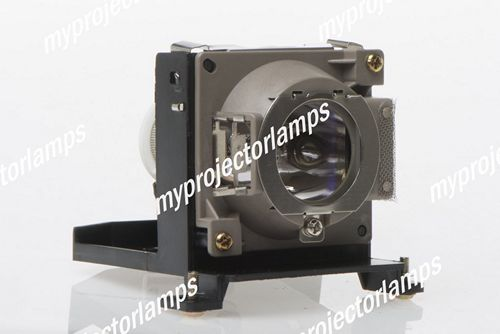 LG AJ-LA80 対応純正バルブ採用交換用プロジェクターランプ