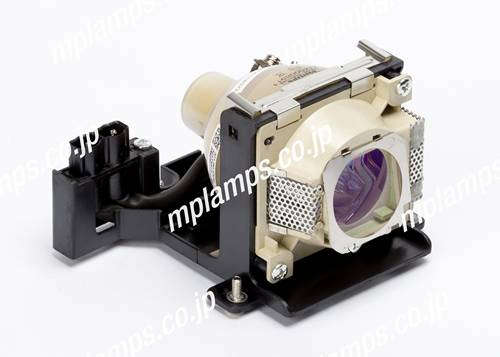 LG AJ-LT50 対応純正バルブ採用交換用プロジェクターランプ
