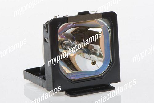 インフォーカス SP-LAMP-LP260 対応純正バルブ採用交換用プロジェクターランプ