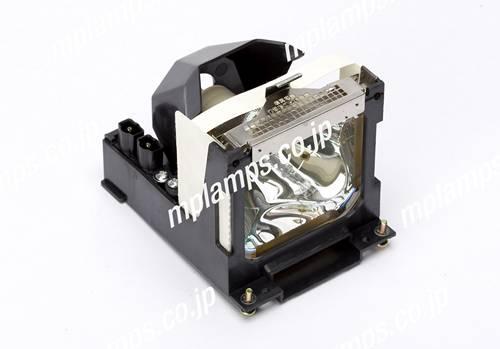 ボックスライト 610-290-8985 対応純正バルブ採用交換用プロジェクターランプ
