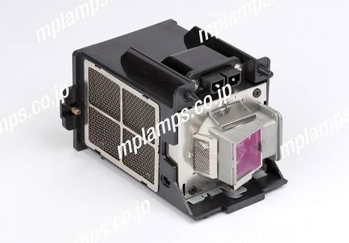 プラナー 997-5353-00 対応純正バルブ採用交換用プロジェクターランプ