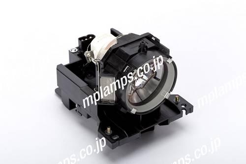 プラナー 997-5465-00 対応純正バルブ採用交換用プロジェクターランプ
