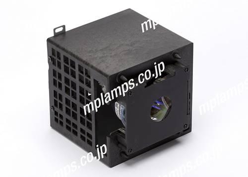 LG AS-LX40 対応純正バルブ採用交換用プロジェクターランプ