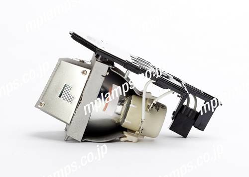 LG BE320SD-LMP 対応純正バルブ採用交換用プロジェクターランプ
