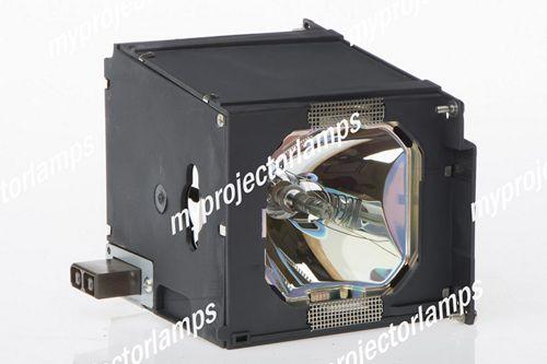 シャープ BQC-XVZ9000 対応純正バルブ採用交換用プロジェクターランプ