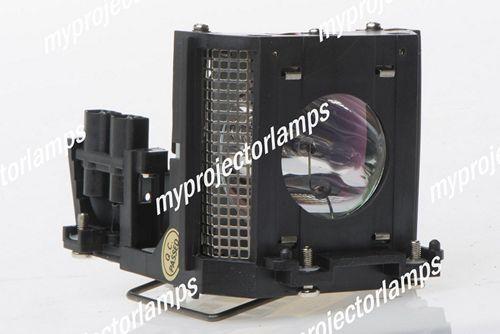 シャープ BQCPGM20X 対応純正バルブ採用交換用プロジェクターランプ