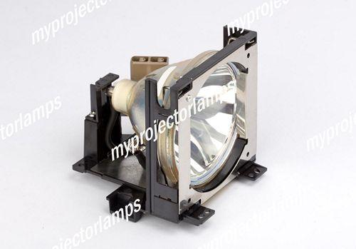 シャープ BQC-XGP10XE 対応純正バルブ採用交換用プロジェクターランプ