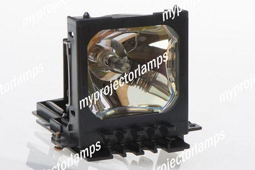 Dukane 456-8935 対応純正バルブ採用交換用プロジェクターランプ