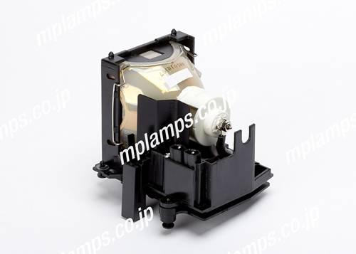 東芝 TLP-LX45 対応純正バルブ採用交換用プロジェクターランプ