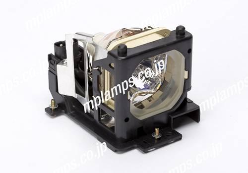 Liesegang ZU0218-04-4010 対応純正バルブ採用交換用プロジェクターランプ