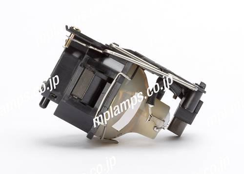 ビューソニック RLC-027 対応純正バルブ採用交換用プロジェクターランプ