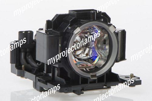 Dukane DT00893 対応純正バルブ採用交換用プロジェクターランプ