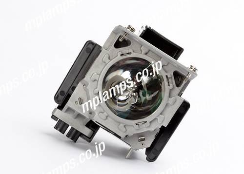 パナソニック ET-LAD310W 対応純正バルブ採用交換用プロジェクターランプ