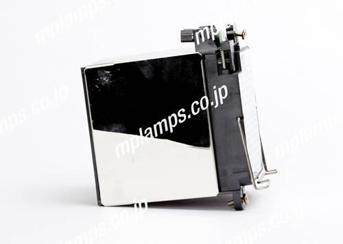 デジタルプロジェクション 456-9060 対応純正バルブ採用交換用プロジェクターランプ