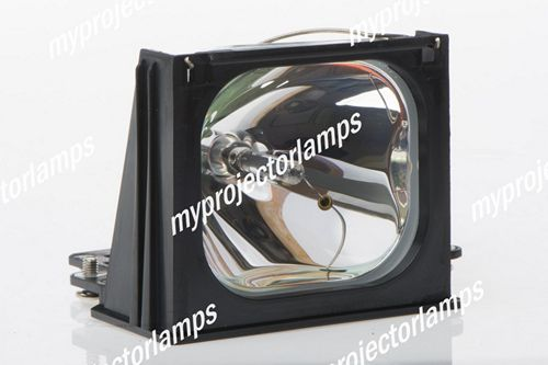 フィリップス LCA3108 対応純正バルブ採用交換用プロジェクターランプ