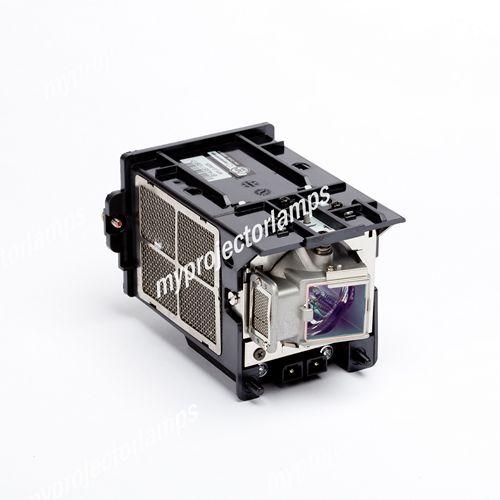 ルンコ Light-Style-LS-7 対応純正バルブ採用交換用プロジェクターランプ