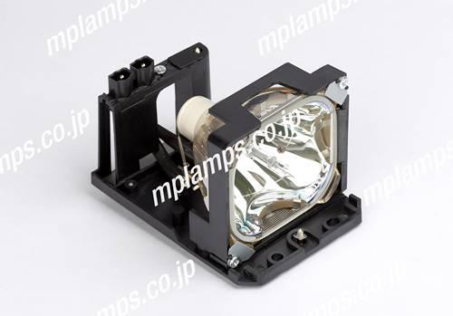 アビオ MPLK-D2 対応純正バルブ採用交換用プロジェクターランプ