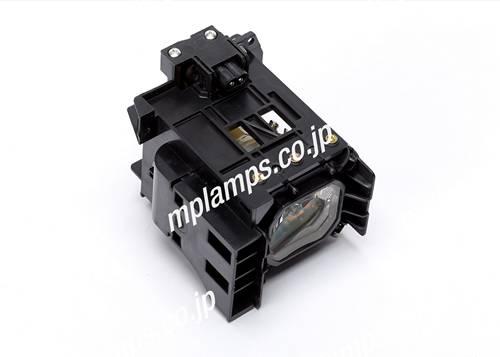Dukane 456-8806 対応純正バルブ採用交換用プロジェクターランプ