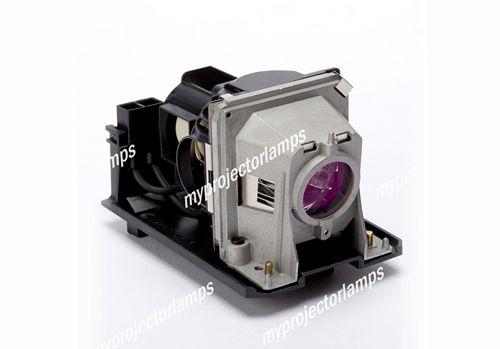 NEC 60003259 対応純正バルブ採用交換用プロジェクターランプ