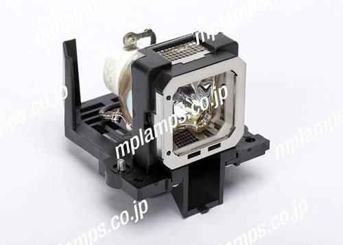 ビクター PKL2312U 対応純正バルブ採用交換用プロジェクターランプ