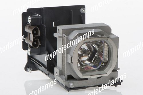 ビューソニック RLC-032 対応純正バルブ採用交換用プロジェクターランプ