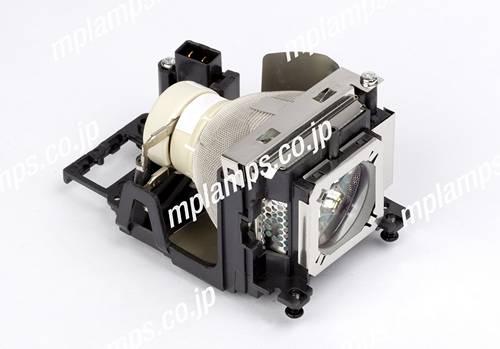 ビューソニック RLC-065 対応純正バルブ採用交換用プロジェクターランプ