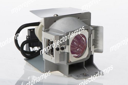 ビューソニック RLC-071 対応純正バルブ採用交換用プロジェクターランプ
