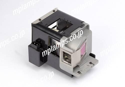 ビューソニック RLC-076 対応純正バルブ採用交換用プロジェクターランプ